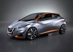 Electric Cars 2017 Reviews Review Of Electric Car 2017 Nissan Leaf Redesign
