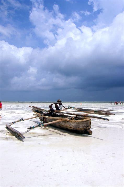 turisti per caso zanzibar pwani mchangani viaggi vacanze e turismo turisti per caso