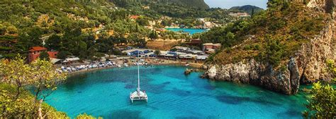 catamaran yachts greece argolis yacht bareboat crewed charters greece turkey rent