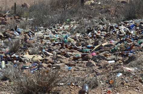 imagenes fuertes sobre la contaminacion sinaloa l 237 der en contaminaci 243 n proyecto 3