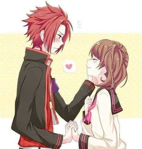 yusuke brothers conflict yusuke x ema brothers conflict drawing inspiration