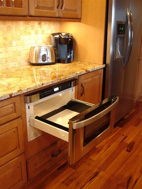 aurora kitchen cabinets aurora kitchen traditional kitchen cleveland by