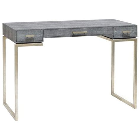 safavieh landon writing desk white safavieh landon grey writing desk overstock com