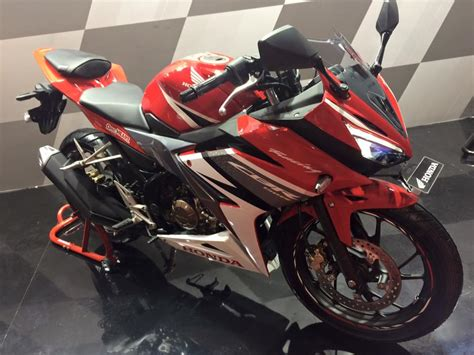 honda cbr 150 used bike 2016 honda cbr150r showing 2016 new honda cbr150r 20 jpg