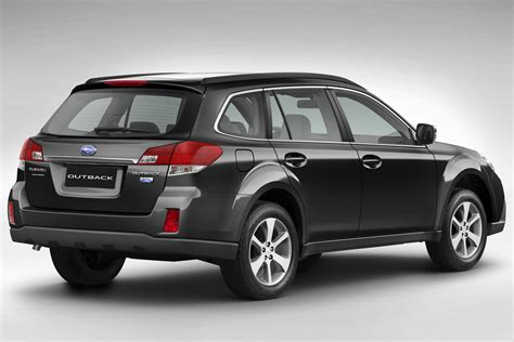 subaru outback black outback 2014 black gallery