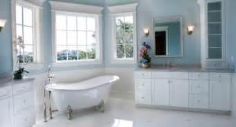 New Bathroom Cost Bathroom Remodel Delaware Home Improvement Contractors