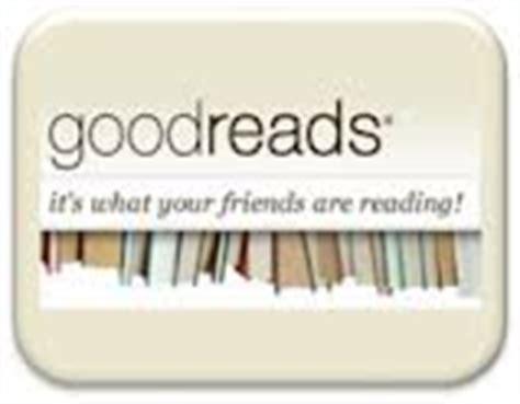 authors  reach  million readers  goodreads