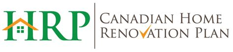 renovation mortgage time home buyers winnipegs