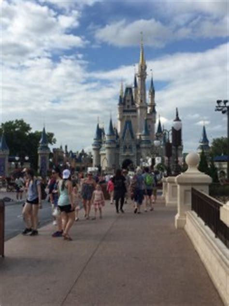 what's new with walt disney world disney vacation packages