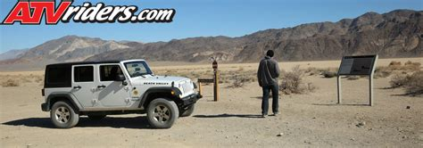 Valley Jeep Rentals Valley National Park Road Jeep Adventure Drive