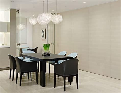 modern dining room art modern dining room art d s furniture