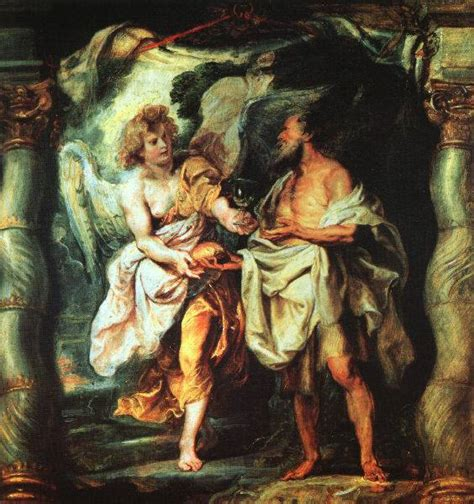 adam  eve seed gathering ministry    hippocrates link   view