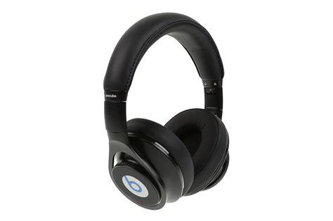Headphone Beats Executive Black colette x beats by dre executive headphones hypebeast