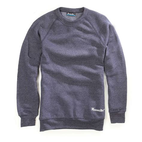 Moosejaw E Gift Card - moosejaw men s amsterdam vallon crew sweatshirt