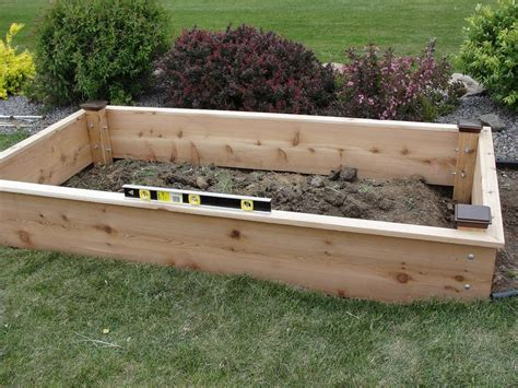 raised garden beds design raised bed garden designs raised garden bed plans raised