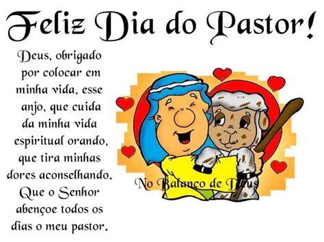 imagenes feliz dia pastor dia do pastor 11 imagens mensagens e frases para