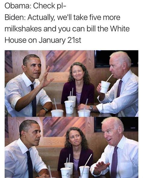 25 best memes about shade and obama shade and obama memes 25 best ideas about joe biden meme on joe