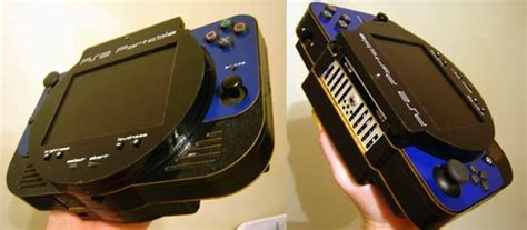 game console mod forum 8 coolest and craziest game console mods page 2 of 3
