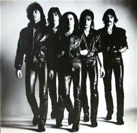 back to you scorpions mp3 download yayo scorpions full album love at first sting 1984