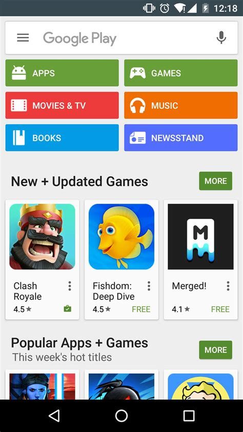 play store modded apk play store apk 187 apk mody android mod apk