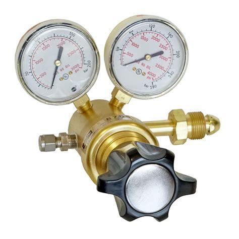 Harga Regulator Gas Pertamina by Ultra High Delivery Pressure Regulator 3000 Psi Delivery