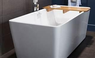 american standard soaking freestanding tubs 2015 06