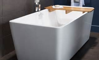 Plumbing Tub by American Standard Soaking Freestanding Tubs 2015 06