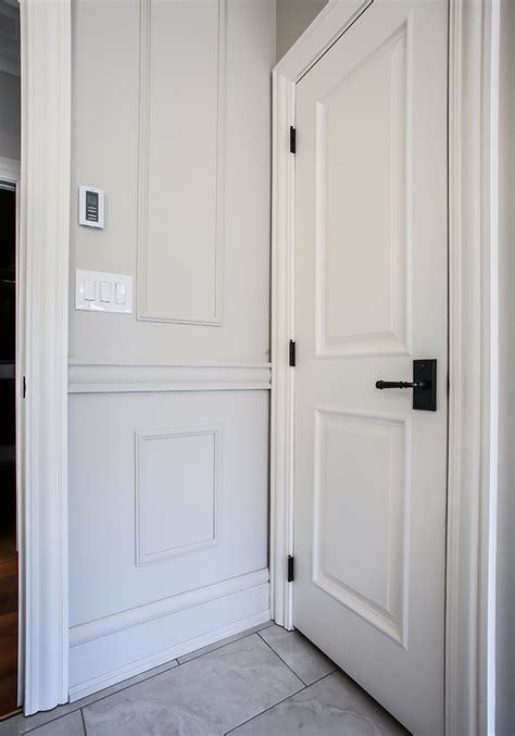 Cost To Replace Interior Doors Cost To Replace Interior Doors And Trim Brokeasshome