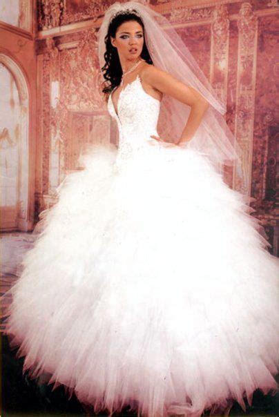 most beautiful wedding dresses the 20 most beautiful wedding dressesall for fashion design
