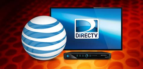purchase of directv to make at t major player in