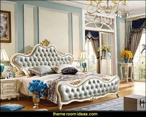 Luxury Bedroom Designs Uk Decorating Theme Bedrooms Maries Manor Luxury Bedroom