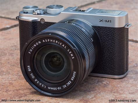 Lensa Fujifilm 16 50mm review fujifilm fujinon xc 16 50mm f 3 5 5 6 ois