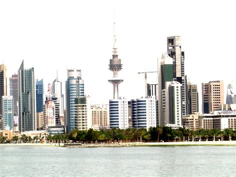 kuwait city file kuwait city jpg wikipedia