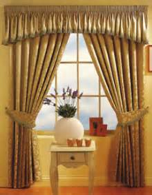 Making Pinch Pleat Drapes The Best Way To Make Curtains With Attached Valances