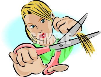 free clipper cutting how to hair scissors clip clipart panda free clipart images