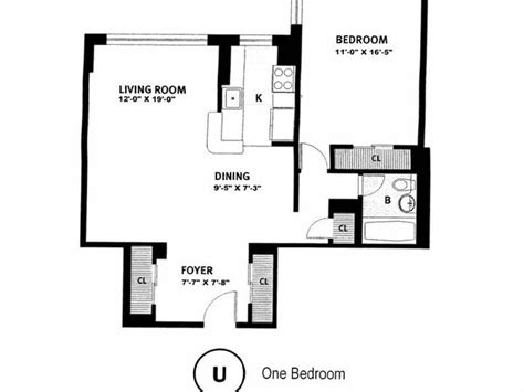 lenox terrace floor plans lenox terrace floor plans carpet review