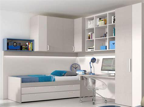 mobili x camerette camerette per ragazzi e bambini in offerta a bergamo vendita