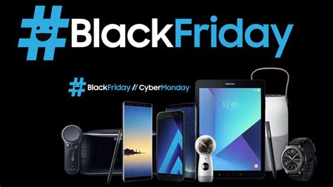 samsung black friday samsung bis zu 50 prozent sparen an black friday und cyber monday notebookcheck news