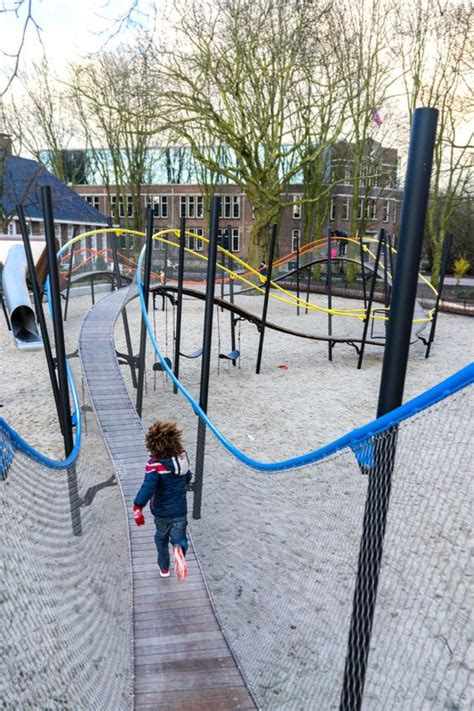Landscape Structures Playground Ideas 25 Best Ideas About Playgrounds On Playground