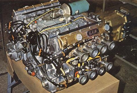 Car Types Of Engines by Types Of Engine Car N Bike Expert