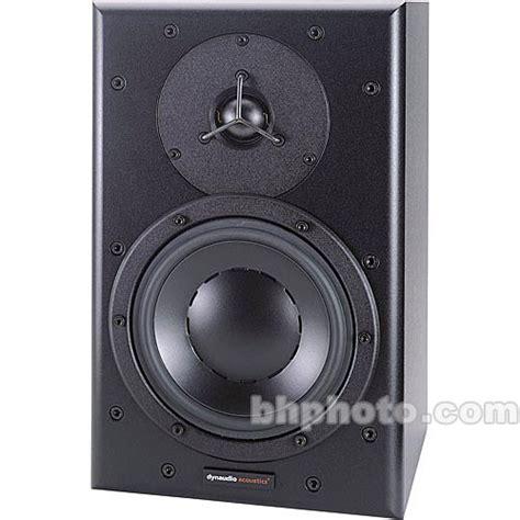 dynaudio acoustics bm6 6 5 quot two way passive 995 002001