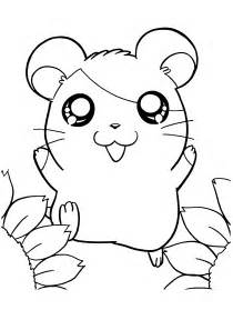 amazing coloring pages amazing coloring pages hamtaro coloring pages