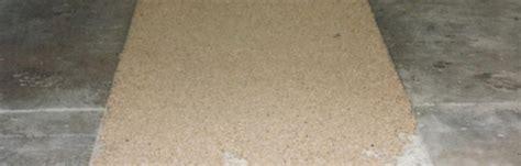 riparazione pavimenti industriali riparazione pavimenti industriali simipav