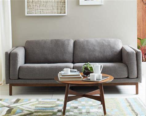 japanese living room set modern house