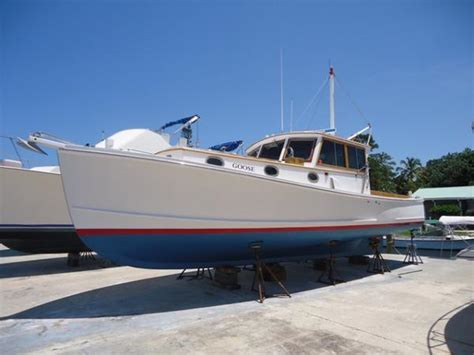 downeast boats for sale florida downeast boats for sale in stuart florida