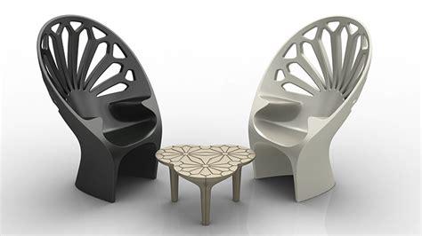 Fauteuil De Bar Lounge by Mobilier Bar Lounge Fauteuils Bas Tables Et Chaises