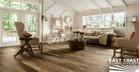 Floor And Decor Pompano by Summer 2016 Residential Flooring Trends East Coast Flooring