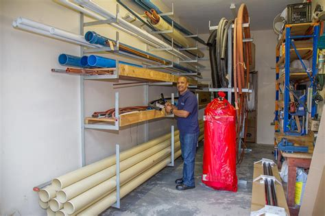 Plumbing Colorado by Stores Fh Plumbing