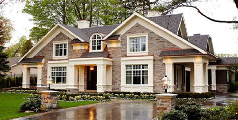 sandstone exterior paint adding for your house exterior design 55designs