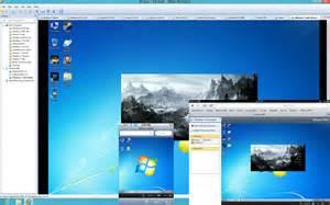 vmware linux machine august 2012 vmware workstation zealot vmware blogs